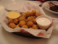 Fried mushrooms.jpg