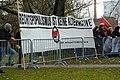 Friedensplatz Transparent von vorne.jpg