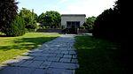 Friedhof-Lilienthalstraße-24.jpg