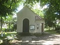 Friedhof Gaisburg, 009.jpg
