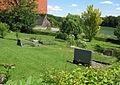 Friedhof von Fehrlingsen (alt).jpg