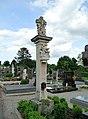 Friedhofskreuz 28465 in A-7000 Eisenstadt.jpg