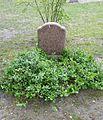 Friedhofspark Pappelallee (34).jpg