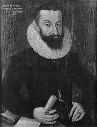 Friedrich Hermann Flayder 1596-1640.jpg