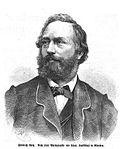 Friedrich Voltz
