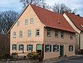 Friesenhausen Wohnhaus 3110777.jpg