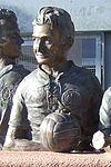 Fritz Walter statue.jpg