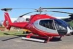 Frola EC130B-4 Ecureuil 12 Apostles Helicopters 65535 1302440097 (5704064901).jpg