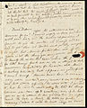 From Anne Warren Weston to Deborah Weston; Thursday, August 6, 1840 p3.jpg