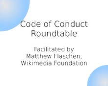 From Mexico City to Montréal - The Code of Conduct and You.pdf