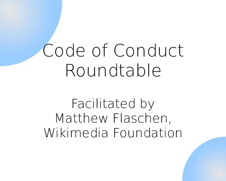 File:From Mexico City to Montréal - The Code of Conduct and You.pdf