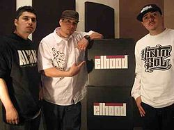 From left to right-El Chivo, Skribe, DJ Payback 2014-04-10 22-10.jpeg