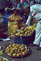 Fruit seller on Gangaghat.jpg