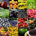 Fruits Mosaïque.jpg