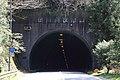 Fuden tunnel-01.jpg