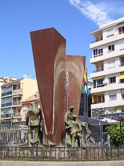 Fuengirola sculpture.jpg