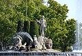 Fuente de Neptuno, Madrid (26429204802).jpg