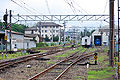 Fujikyu fujiyoshida station NO2.JPG