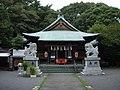 Fujirokusyosengen.JPG