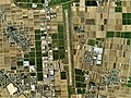 Fukui Airport Aerial photograph.2008.jpg