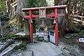 Fukuou shrine , 福王神社 - panoramio (37).jpg