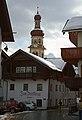 Fulpmes, Austria - panoramio - Rafał Klisowski (1).jpg