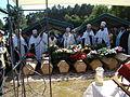 Funeral in 2011 (2).jpg
