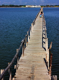 Fussgaengerbrücke von Patog 10.JPG
