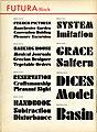 Futura Black type specimen.jpg