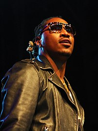 Future (rapper) 2014 (cropped).JPG