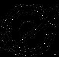 Future Gadget Lab logo.png