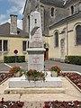Fyé (Sarthe) monument aux morts.jpg