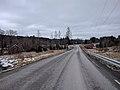 Fylkesvei 1481 i Akershus.jpg