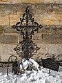Gößweinstein Grabstelle P1210252.jpg