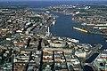 Göteborg - KMB - 16000300022797.jpg
