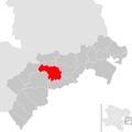 Göttlesbrunn-Arbesthal im Bezirk BL.PNG