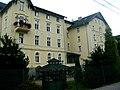 Głuchołazy, ul. Andersa 74 - dom zdrojowy 01.jpg