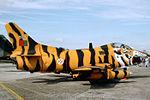 G-91R Esq 301 (23961856750).jpg