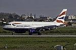 G-DBCB A319 British Airways OPO.jpg