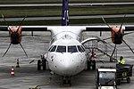G-FBXB ATR 72 SAS VBY 03.jpg