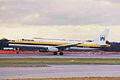 G-OJEG 1 A321-231 Monarch MAN 23JAN00 (5894524700).jpg