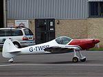 G-TWSR Silence Twister (29453402490).jpg