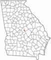 GAMap-doton-Jeffersonville.PNG
