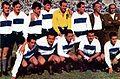 GELP Formacion 1960 Copa Alende.jpg