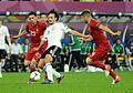 GER-POR Euro 2012 (12).jpg