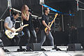 GIBRALTAR MUSIC FESTIVAL 2013 - LA OREJA DE VAN GOGH (9699918237) (5).jpg