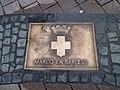 GLA-Platz der Partnerstädte 05.jpg