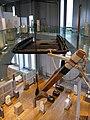 GLAM on Tour - APX Xanten - Die Ausstellung - Anker und Plattbodenschiff (13).jpg