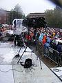 GMU Mason Votes Obama-Biden Rally (2893325837).jpg