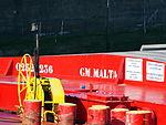 GM Malta - ENI 02325236.JPG